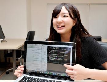 Emi Morikawa